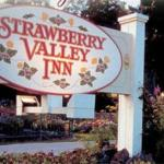 Strawberry Valley Inn
