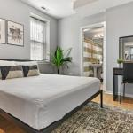 Lovely 1 bedroom in Charming Neighborhood Wicker Park
