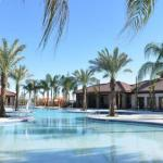 Solterra Resort Platinum Properties