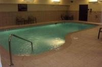 Hampton Inn & Suites Cincinnati/Uptown-University Area Image