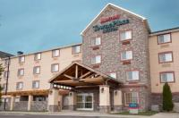 Towneplace Suites By Marriott Pocatello