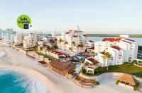 Gr Caribe By Solaris Deluxe Resort - All Inclusive