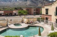 Fairfield Inn & Suites Tucson North/Oro Valley Image