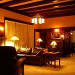 Touvelle House Bed And Breakfast - Adults Only