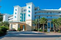 Carillon Beach Resort Inn Image