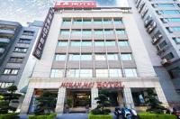 Beauty Hotels - Hsuanmei Boutique