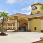 Days Inn Humble
