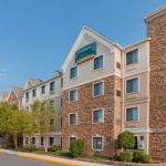 Muhlenberg College Hotels - Staybridge Suites Allentown Airprt Lehigh Valley