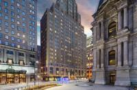 Residence Inn By Marriott Philadelphia Center City Image