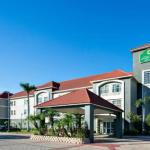 La Quinta Inn & Suites Pharr - Rio Grande Valley