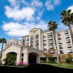 Hotels near Saddle Rack Fremont - Courtyard Newark Silicon Valley