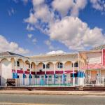 Days Inn Seaside Heights