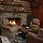Chalet Of Canandaigua - Bed And Breakfast
