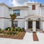 Champions Gate-1578SLTSWILTHP townhouse Davenport