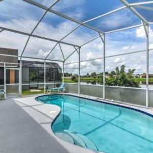 Kissimmee Home w/ Pool - Near Disney & Universal in Kissimmee