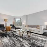 New! Stylish 2br By Reserve Rentals