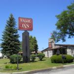 Value Inn Motel -Mitchell Airport South