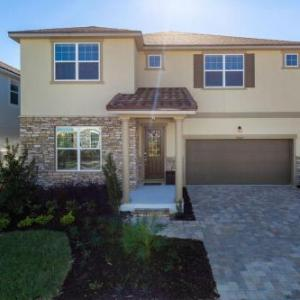Flamingo Key House #369862 Home in Kissimmee