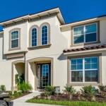 Carey Palm Circle Townhouse #258888 Townhouse