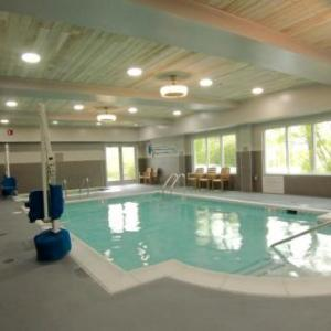 Anne Arundel County Fairgrounds Hotels - Country Inn & Suites By Carlson Annapolis