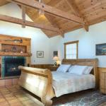 Homestead Cottages - Bed And Breakfast