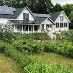 Lucys Place - Bed And Breakfast