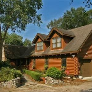 Plantation Oaks Inn - Bed And Breakfast - Adults Only