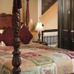 Dream New Orleans Hotels - Avenue Inn Bed And Breakfast