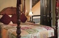 Avenue Inn Bed And Breakfast Image