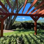 Brookside Mountain Mist Inn - Bed And Breakfast