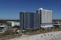 Bay View Resort Myrtle Beach Image