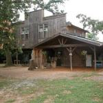 Seventy-Four Ranch - Bed And Breakfast