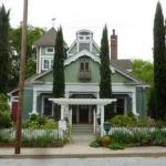 Maison Lavigne - Bed And Breakfast