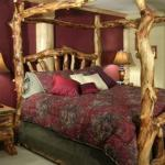 Sandy Salmon Bed & Breakfast Lodge - Adults Only