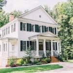 Stevenson Ridge - Bed And Breakfast