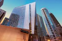 Sofitel Chicago Magnificent Mile Image
