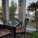 Millers Landing Bed & Breakfast, Llc