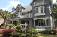 Riverdale Inn - Bed And Breakfast Image
