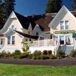 Mccloud River Inn - Bed And Breakfast
