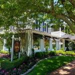 Accommodation near Asbury Lanes - The Chateau Inn And Suites - Bed And Breakfast