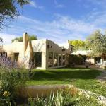 Taos Country Inn  - Bed And Breakfast