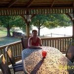 Sunset Acres Bed And Breakfast - Adults Only