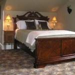 The Willows - Bed And Breakfast