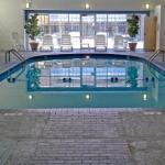 Hotels near People's Court - Baymont Inn & Suites Des Moines Airport