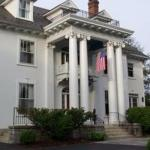 White Hall Manor Bed & Breakfast - Adults Only