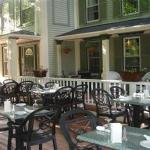 The Thistle Inn - Bed And Breakfast