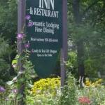 The Jenkins Inn & Restaurant - Bed And Breakfast - Adults Only