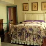 The Fairfield Inn 1757 - Bed And Breakfast