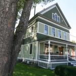The Governors Inn - Bed And Breakfast - Adults Only