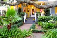 Tybee Island Inn Bed And Breakfast Image